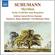 Schumann: Lied Edition Vol 6 - Lied Edition Vol 6 (CD)