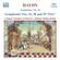 Beethoven - Symphonies Nos. 4&7;Johannes Wildner (CD)