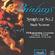 Hely-Hutchinson - Carol Symphony;Sutherland (CD)