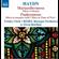 Haydn:Missa Cellensis Mariazellermess - (Import CD)