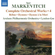 Arnhem Philharmonic Orchestra - Complete Orchestral Works - Vol.4 (CD)