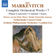 Markevitch - Complete Orchestral Works - Vol.7 (CD)