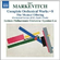 Markevitch: Orch Music Vol8 - Orchestral Works - Vol.8 (CD)
