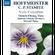 Stamitz/hoffmeister: Viola Concerti - Viola Concerti (CD)