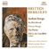 Berkeley/Britten:Auden Songs - (Import CD)
