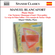 Blancafort: Piano Music - Piano Music (CD)