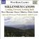 Millenium Canons - Millenium Canons (CD)