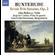 Holloway, John / Linden, Jaap ter / Mortensen, Lars Ulrik - Trio Sonatas (CD)