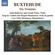 Buxtehude - Chamber Music - Vol.3 6 Sonatas (CD)
