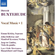 Buxtehude - Buxtehude:Vocal Music Vol 1 (CD)