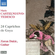 Castelnuovo-tedesco:24 Capricios - 24 Capricios (CD)