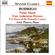 Rodrigo - Piano Music Vol. 1 (CD)