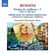 Rossini: Complete Piano Music 3 - Complete Piano Music - Vol.3 (CD)