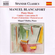 Blancafort - Piano Music - Vol.3 (CD)