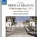 Freitas Branco: Violin Sonatas - Violin Sonatas (CD)