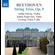 Beethoven / Falvay / Eder / Fejervari - String Trios Opus 9 (CD)