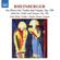 Marie Ziener - Music For Violin & Organ (CD)