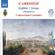 Consortium Carissimi - Jephte / Jonas (CD)