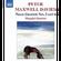 Maxwell Davies - Maxwell Davies: Naxos 4tet 5&6 (CD)