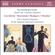 Summertime:Music for Clarinet Quartet - (Import CD)