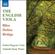 English Viola - English Viola (CD)