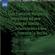Malipiero / Orch Sinfonica Di Roma & La Vecchia - Impressioni Dal Vero / Pause Dal Silenzio (CD)