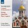 Taneyev / Carpe Diem String Quartet - String Quartets Nos.2 & 4 (CD)