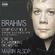 Brahms:Symphony No 3 Op 90 - (Import CD)