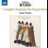 Byrd: Complete Fantasias - Complete Fantasias (CD)
