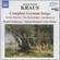 Kraus:Complete German Songs - (Import CD)