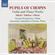 Filtsch / Mikuli / Tellefsen / Jakobidze-gitman - Pupils Of Chopin: Violin & Piano Works (CD)