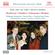 Art Of The Vienna Horn - Art Of The Vienna Horn (CD)