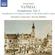 Vanhal:Symphonies Vol 3 - (Import CD)