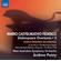 Castelnuovo-tedesco:shakespeare Overture - Shakespeare Overture (CD)