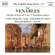 English Song Series Vol 21 - English Song Series - Vol.21 (CD)