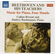 Beethoven / Bryant / Rachmanonoff / Ferrante - Beethoven & His Teachers: Music For Piano, Four Hands (CD)