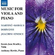 Martinu / Kodaly / Bradley / Hewitt - Music For Viola & Piano (CD)