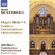 Buxtehude - Buxtehude: Organ Music Vol 5 (CD)