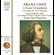 Liszt: Faust Symphony (piano Version) - Faust Symphony (CD)
