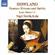 Dowland - Fancyes Dreams & Spirits (CD)