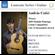 Cd - Guitar Recital (CD)