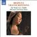 Heifetz, Jascha - Transcriptions For Violin And Piano (CD)