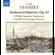 Stamitz Carl - Orchestral Ouartets Op.14 (CD)