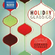 Schwartz / Seattle Symphony Orchestra - Holiday Classics (CD)