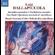 Dallapiccola:Complete Works for Violi - (Import CD)