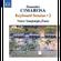 Cimarosa:iano Sonatas Vol 2 - Piano Sonatas - Vol.2 (CD)