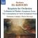 El-khoury - Bechara (CD)