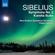 Sibelius / Inkinen / Nzso - Symphony No.2 - Karelia Suite (CD)