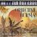 Waxman: Objective Burma - Objective Burma (CD)