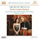 Bartolomey/inui/guca - The Art Of The Cello (CD)